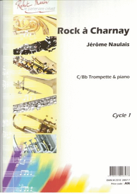 Rock a Charnay, Sib ou Ut