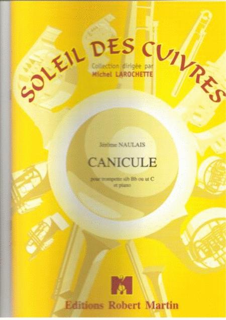 Canicule, Ut ou Sib