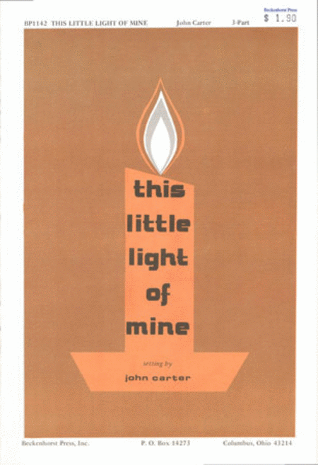 """this little light of mine a Description: a song track for the popular kids' sunday school song """"this little  light of mine"""" that features engaging visuals and lyrics this song track is perfect ."""