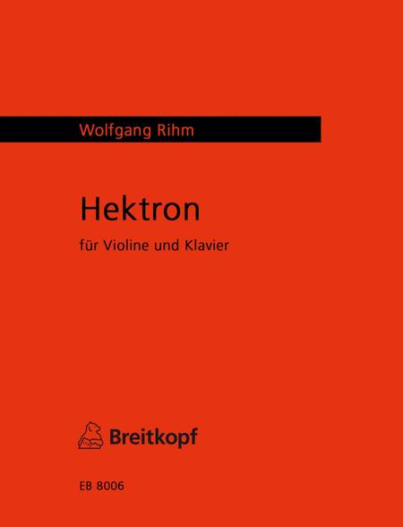 Hekton