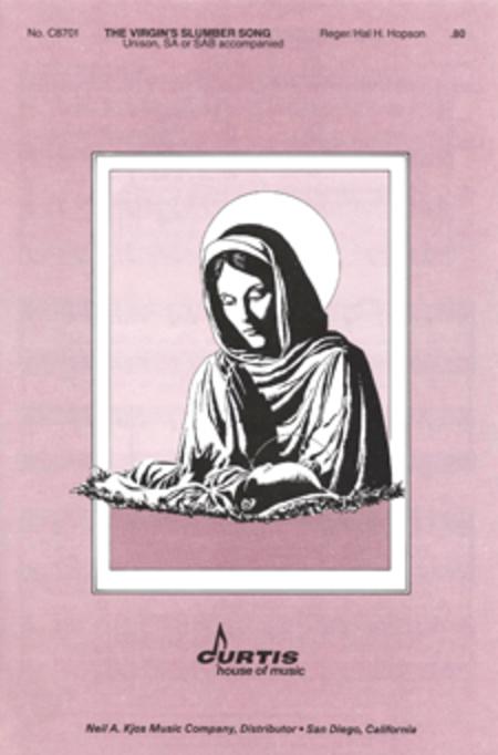 The Virgin's Slumber Song