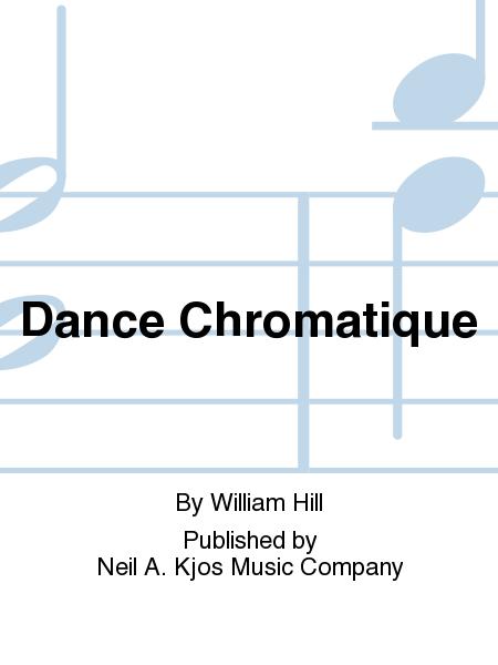 Dance Chromatique