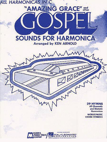 Harmonica : harmonica tabs in c amazing grace Harmonica Tabs In . Harmonica Tabs In Cu201a Harmonica ...