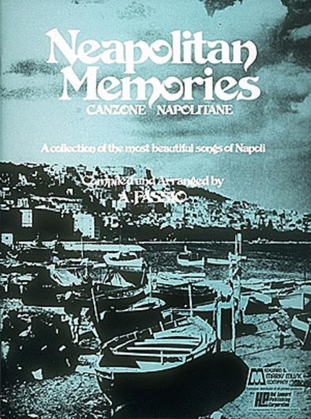 Neapolitan Memories