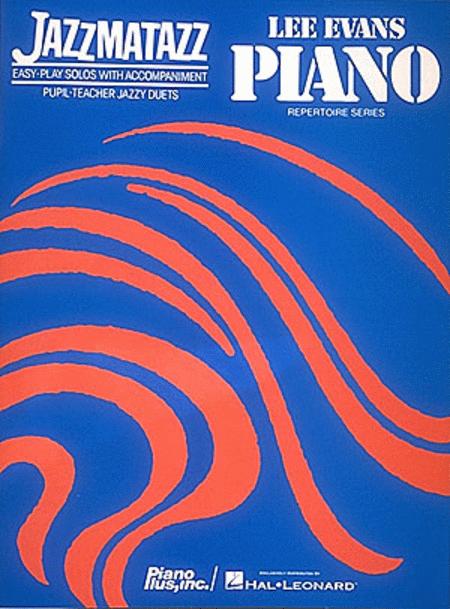 Jazzmatazz