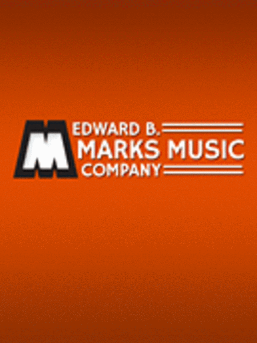 Gymnop