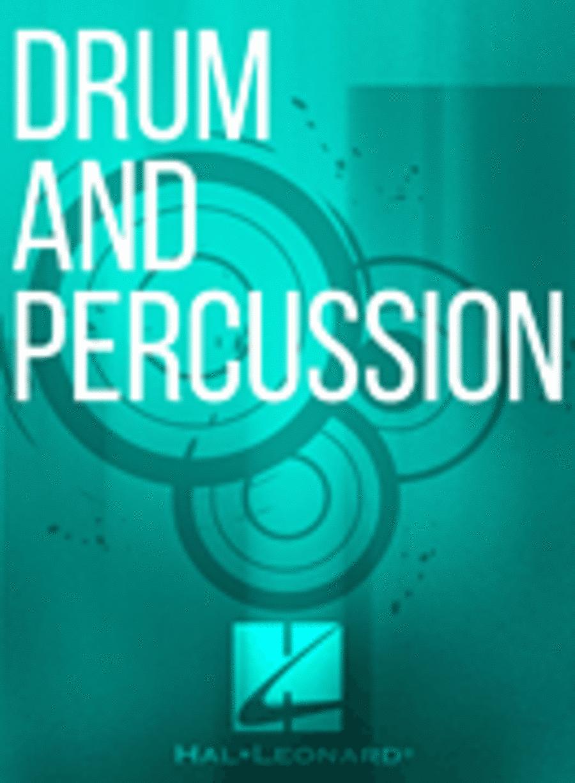 Encore Pieces For Brass Quintet - Trombone