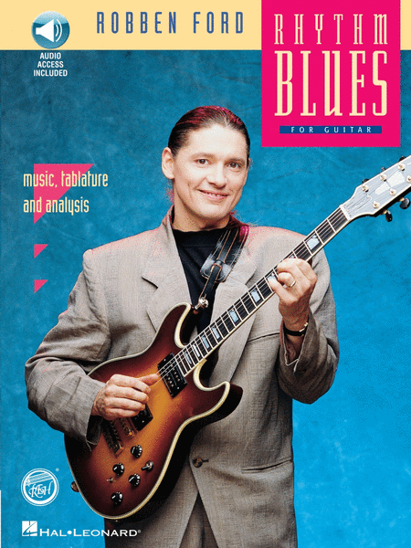 Rhythm Blues