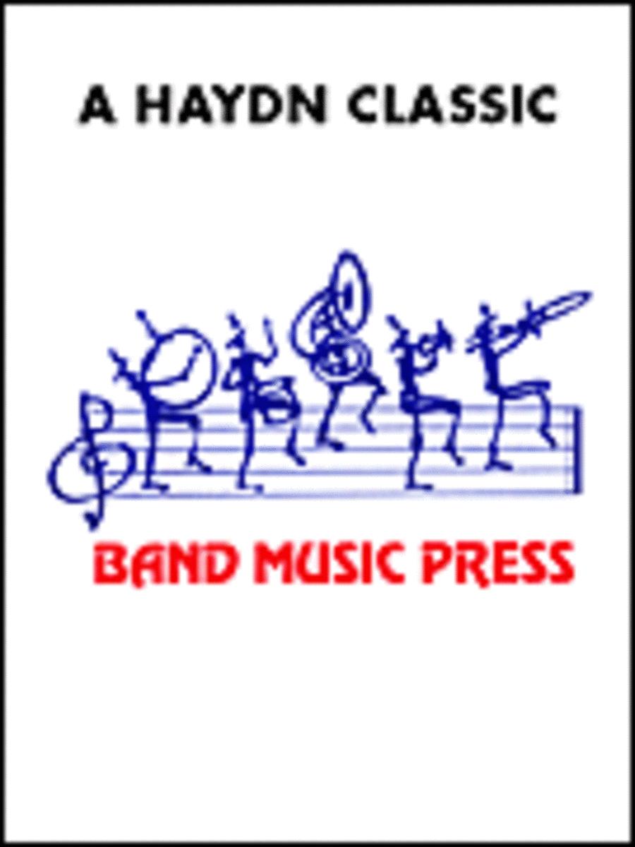 A Haydn Classic