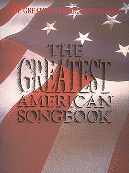 The Greatest American Songbook