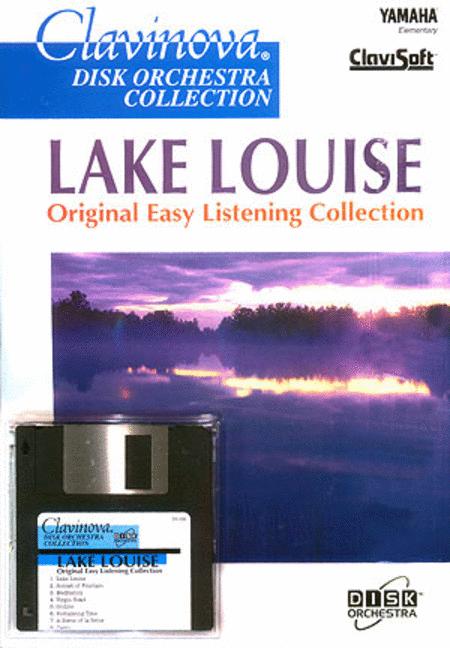 Lake Louise - Elementary