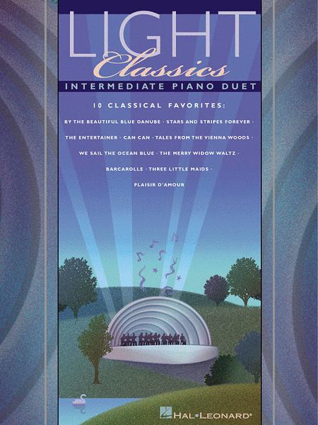 Light Classics