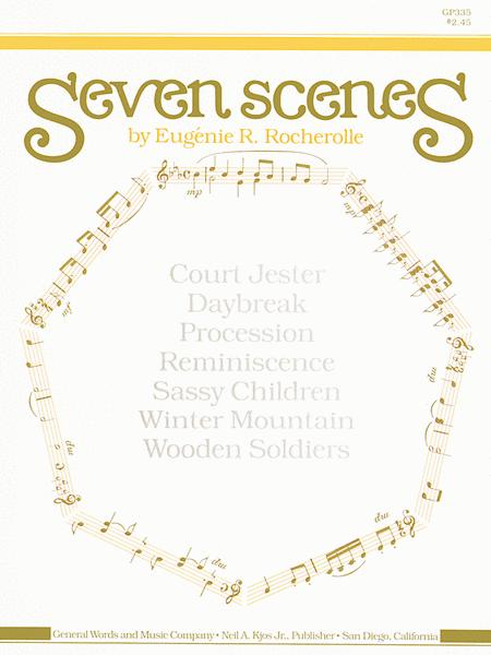 Seven Scenes
