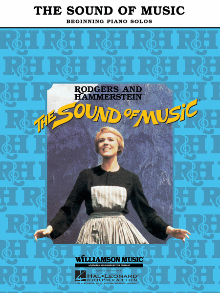 The Sound of Music (from The Sound of Music)