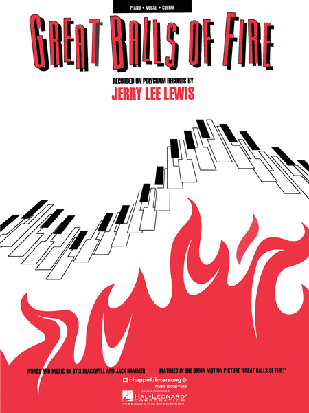 Piano piano tabs great balls of fire : cover-large_file.png