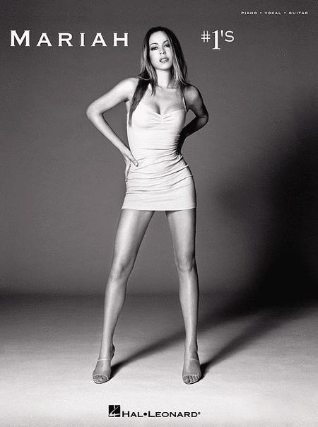 Mariah - #1s