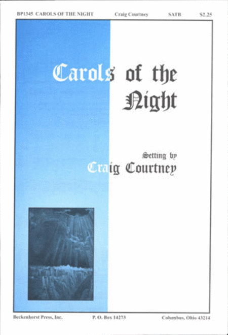 Carols of the Night