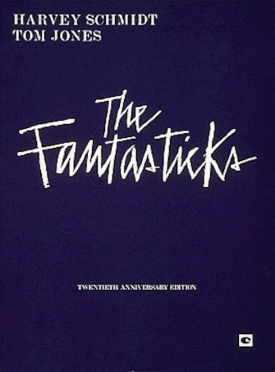 Fantasticks