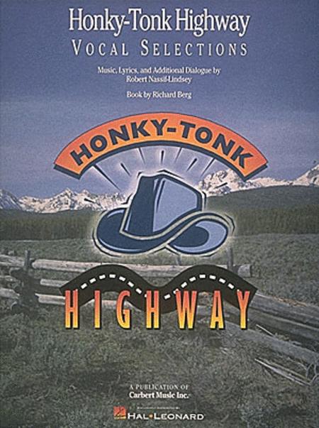 Honky Tonk Highway