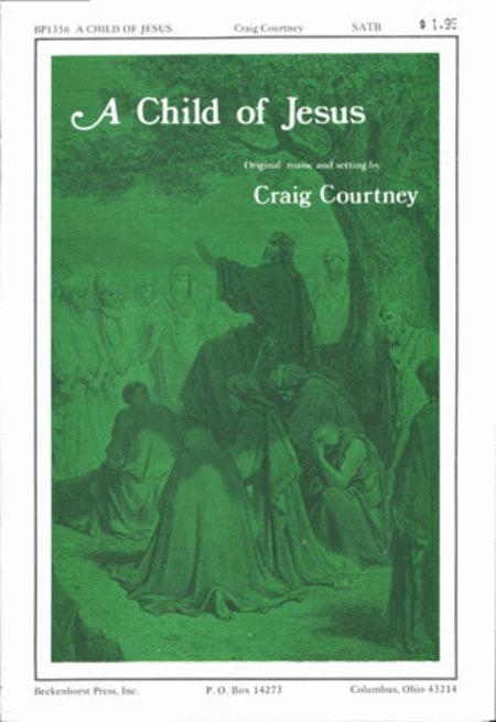 A Child of Jesus