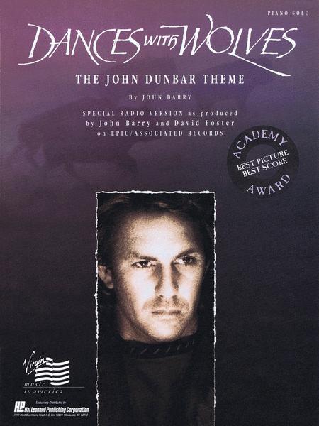 John Dunbar Theme
