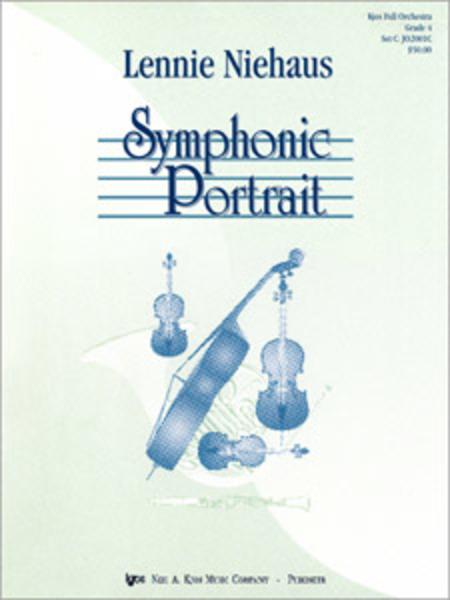 Symphonic Portrait