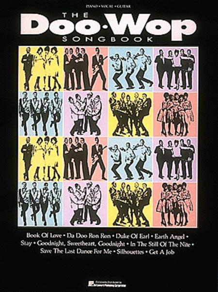 The Doo-Wop Songbook