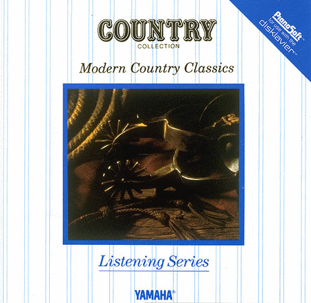 Modern Country Classics