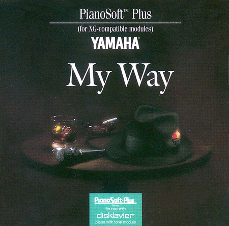 Frank Sinatra Collection - My Way