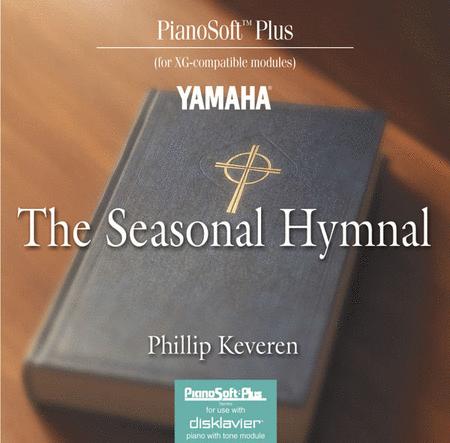 The Seasonal Hymnal