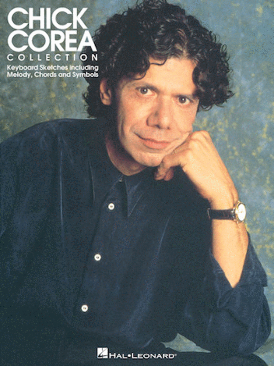 Chick Corea Collection