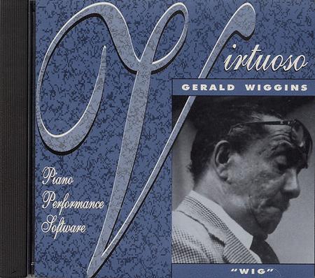 Gerald Wiggins - Wig