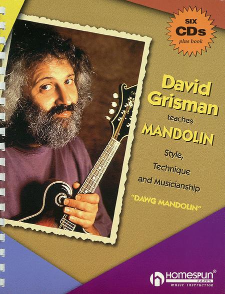 Mandolin u00bb Mandolin Tabs For Mary Did You Know - Music Sheets, Tablature, Chords and Lyrics