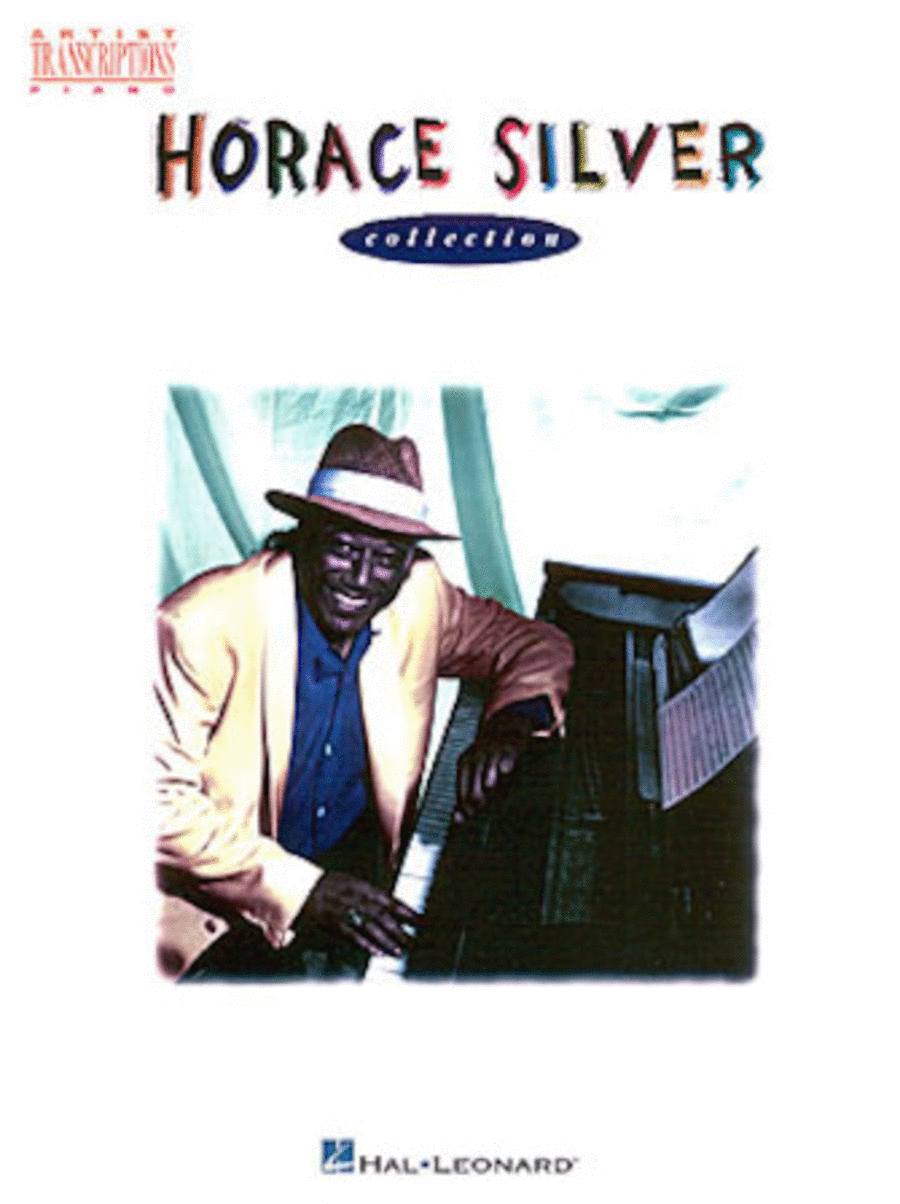 Horace Silver Collection