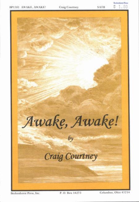 Awake, Awake!