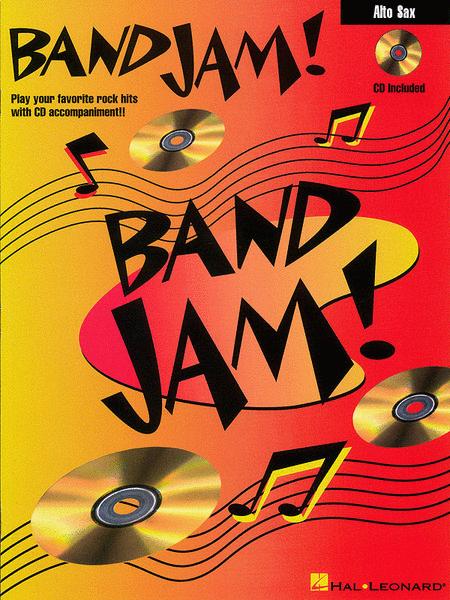 Band Jam