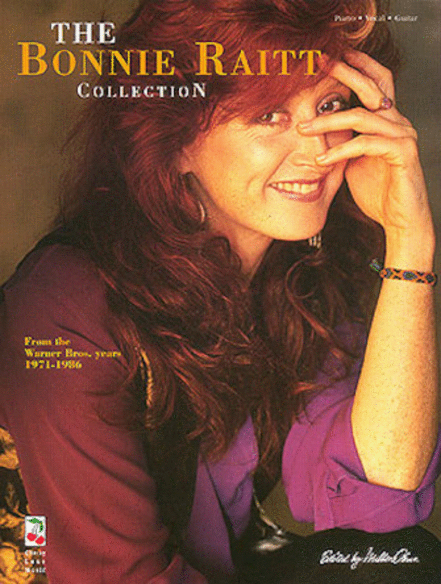 The Raitt, Bonnie Collection