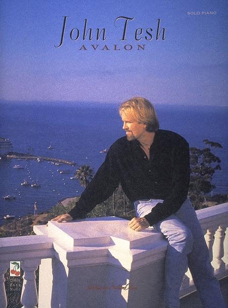John Tesh - Avalon