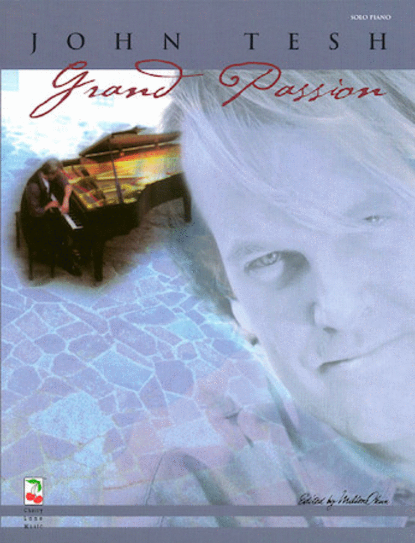 Grand Passion