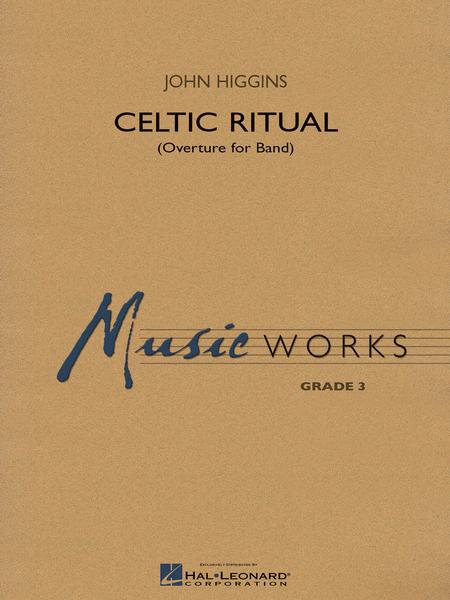 Celtic Ritual