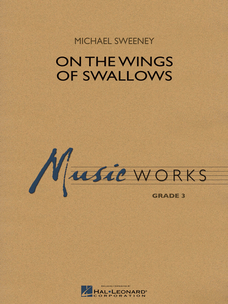 On the Wings of Swallows
