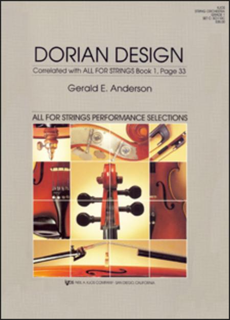 Dorian Design