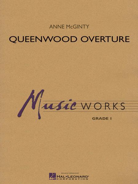 Queenwood Overture