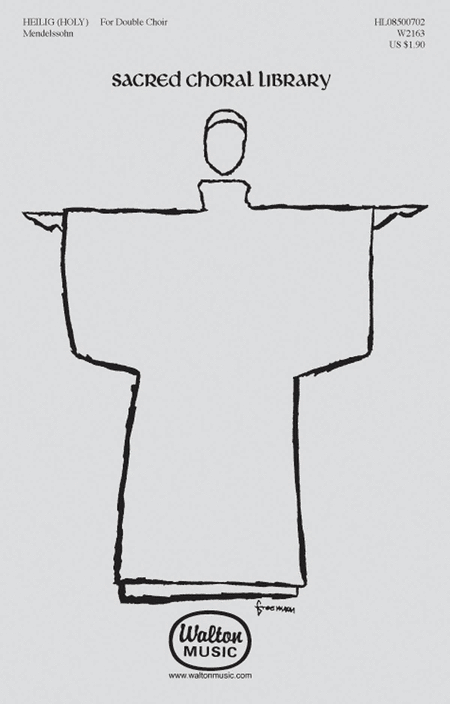 Heilig