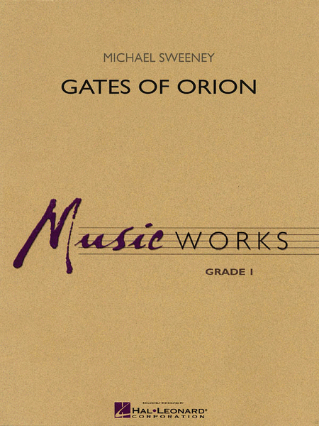 Gates of Orion