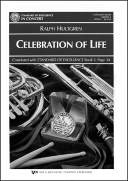 Celebration of Life-Resource Guide