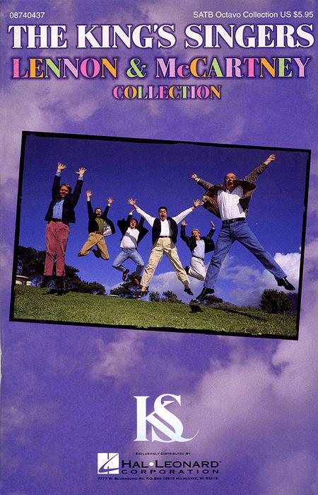Lennon & McCartney Collection