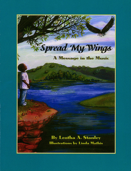 Spread My Wings (Collection)