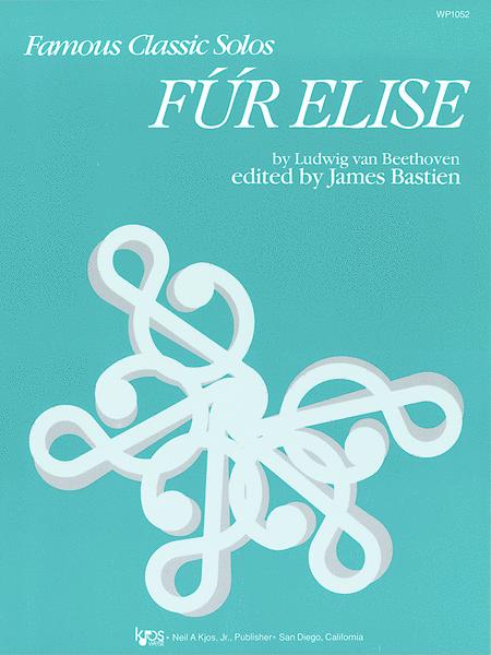 Fur Elise