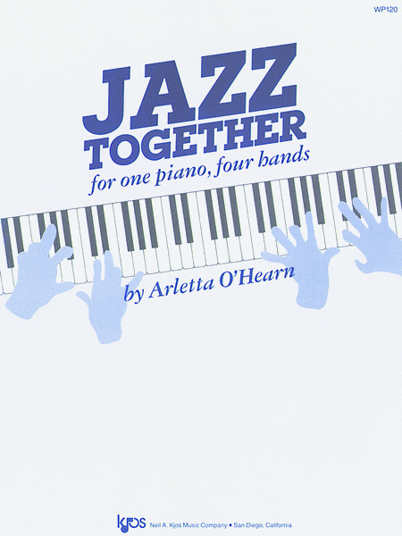 Jazz Together